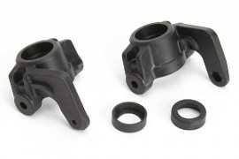 AGM1011 - AGAMA RACING FRONT SPINDLES