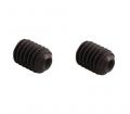 020xx - 5*4 - PARAFUSOS ALLEN - GRUB SCREW - 5mm