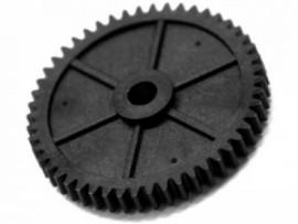 28007 - ENGREANGEM 50T P/ AUTOMODELOS 1/16