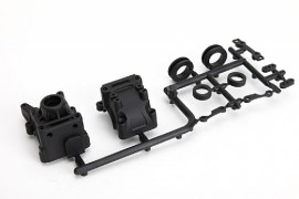 AGM1004 - AGAMA RACING FRONT GEAR BOX
